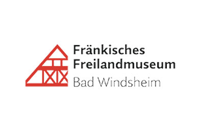 Freilandmuseum in Bad Windsheim